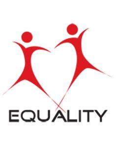Non-Discrimination Laws: Everyone Should Be Treated Fairly